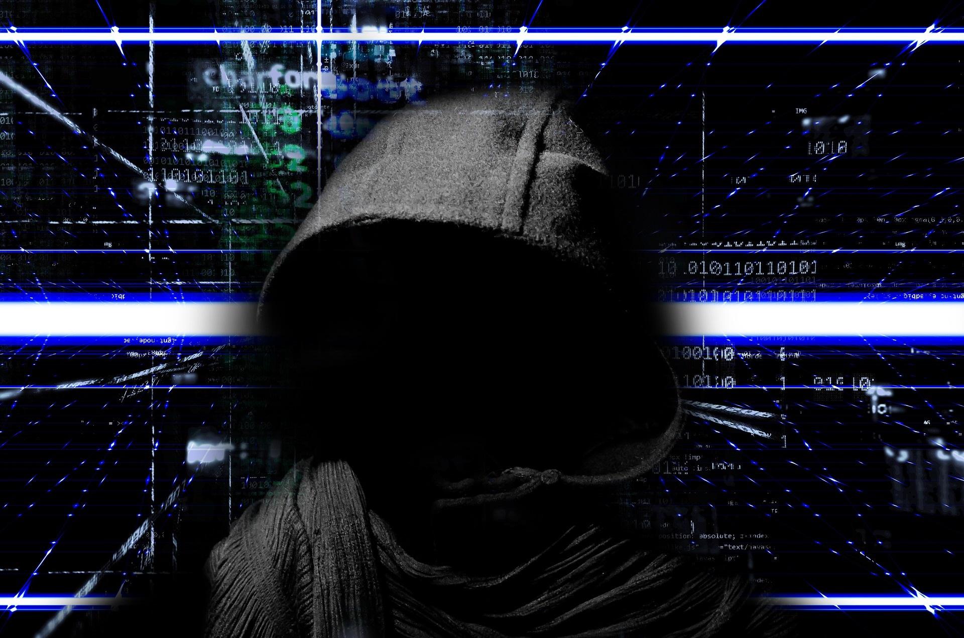 Developmnent security concerns